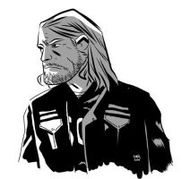 Jax SoA sketch by ryancody
