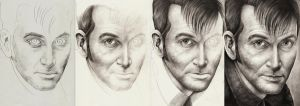 David Tennant Wippys by dawndelver