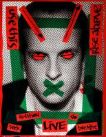 the box by fat-black-heart
