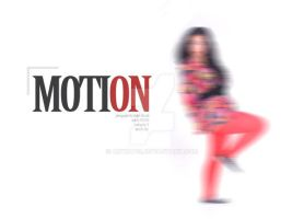 MOTION SERIES 5 by ArtRats