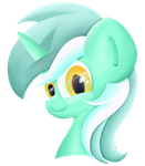 Lyra by MachStyle