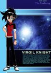 Virgil Knight_with bg by haryopanji