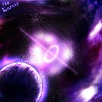 From 14 to 17: The Galaxy by YaensArt