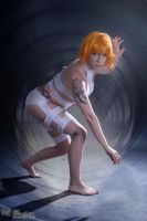 Leeloo by mcolon93