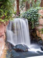 waterfall 03 by taking-stock