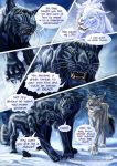 RoC_Theory of Mind p29 by BlackMysticA