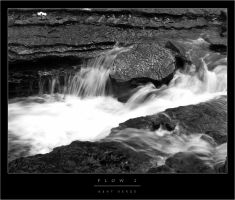Flow 2 by wulfster