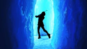 Day 4 - Lindsey Stirling Crystallize by Senshisoldier