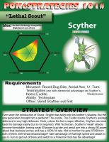 Pokestrategies 101#- Lethal Scout by Scratts