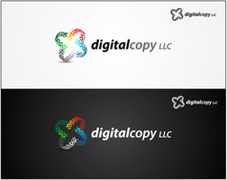 Digital Copy LLC by phatik