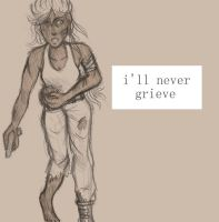 chelle mix: i'll never grieve by neon-rage
