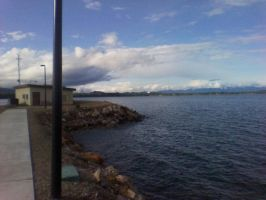 Sandpoint ID pt. 48 by sinisterinsomniac