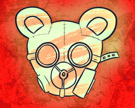 New icon by bsdthings