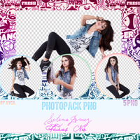 Selena Gomez Adidas Neo Png Pack by 13Directioners13