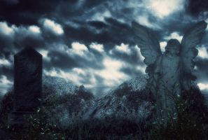 Premade Background  1443 by AshenSorrow