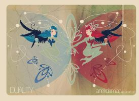 Duality by anekdamian