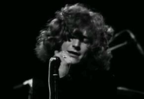 Robert Plant Gif 2 by pflzrp