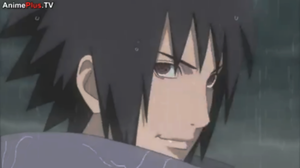 sasuke 330 by Bleach-Fairy