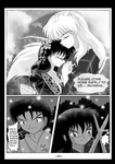 Our New Life Together pg.97 by Futari-no-Kizuna