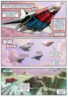 09___starscream___page_08_by_tf_seedsofd