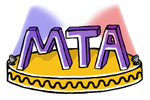 MTA logo suggestion by Hokumei