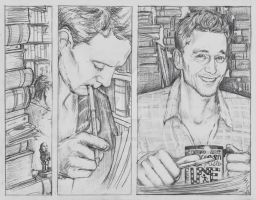 Professor Hiddleston 2 by Run-Beside-Me