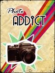Photo Addict by LiaHh