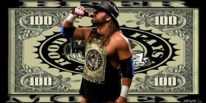 James Storm Sig by deviantfafnir