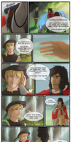 Duality R2: Page 3 by biscuitcrumbs