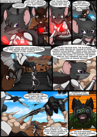 In Our Shadow page 69 by kitfox-crimson
