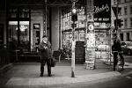 Streets of Berlin II by Freggoboy