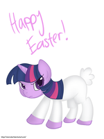 Easter2013 by Leslers