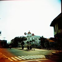 Your new kota tua by lomokotiv