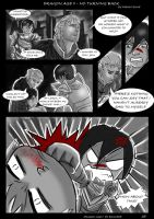 DA2: No turning back - page 5 by FabiKitsune