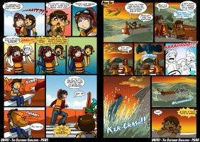UBF2010 R7 Pgs 5-6 by tazsaints