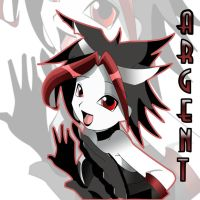 Argent by Comic-Kicker