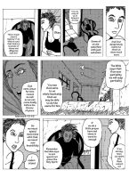S.W chapter-4 pg6 by Rashad97