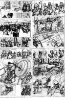 Way too detailed thumbnails by bearmantooth