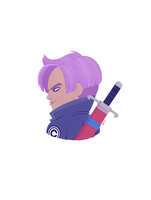 Trunks by beyx