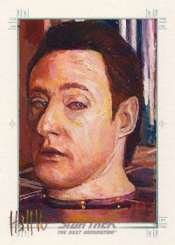 star trek tng 2 sketch card 20 by charles-hall