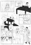 Meeting my Other Life-Page11 by Reika2