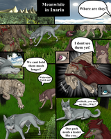 BBA 2 - Page 3 by GreeNissy