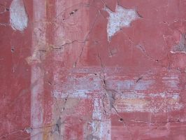 italy texture 3 by Kerbi-stock