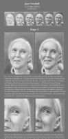 Jane Goodall walkthrough pt2 by markstewart