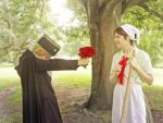 Hetalia - Just For You by ember-ablaze