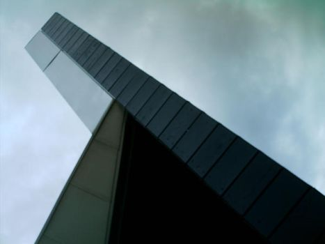 liverpool angle by themothgirl