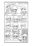 At the end of the 4th year... by Murasaki-Ren