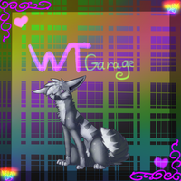 WTGarage by timaeuss