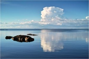 Sigma DP2 Quattro... Valaam Islands... -13- by my-shots