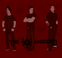 The Unguided by Vecthand